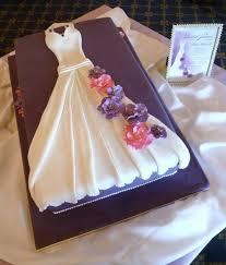 Amazing Ideas Wedding Shower Cake Astounding Design Cakes