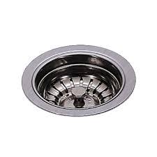 Franke Sink Grid Pr36c by Kitchen Sink Accessories Cutting Boards Wire Accessories Soap