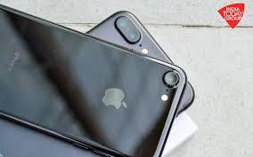 iPhone 6s iPhone 6s Plus iPhone 7 & iPhone 7 Plus price cut