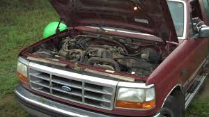 First Cash For Clunker Clunk Off! 1994 Chevy Versus 1993 Ford F150 ... 1993 Ford F150 For Sale Near Cadillac Michigan 49601 Classics On F350 Wiring Diagram Tail Lights Complete Diagrams Xlt Supercab Pickup Truck Item C2471 Sold 2003 Ford F250 Headlights 5 Will 19972003 Wheels Fit A 21996 Truck Enthusiasts In Crash Tests Fords Alinum Is The Safest Pickup Oem F150800 Ranger Econoline L 1970 F100 Elegant Ignition L8000 Trucks Pinterest Bay Area Bolt A Garagebuilt 427windsorpowered Firstgen Trusted 1991 Overview Cargurus
