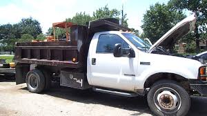Dump Truck Bedding And Cylinder Together With Standard Dimensions Or ...