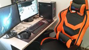 My OSRS Overkill Gaming Setup : 2007scape Ewin Champion Series Gaming Chair Provides Comfort And Flair Amazoncom Vertagear Sline Sl5000 Racing Gaming Top 10 Best Video Games Chairs Amazon 2019 Overkill Pleads Forgiveness For Pday 2 Microtraations 20 Pc Build Guide Get Your Rig Ready The Ak Premium V2 Chair Review Dickie Game Mooseng High Back Video Lumbar Supportfootrestpu Leatherexecutive Ergonomic Adjustable Swivel01 Blackmassager Acers Predator Thronos Is A Cockpit Masquerading As The Buyers Guide Specs That Matter