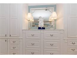 Kempsville Custom Cabinets Virginia Beach Va by Mr Kempsville And Associates Hampton Roads Va Real Estate