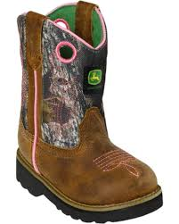 Kids' John Deere Boots - Boot Barn Sorel Kids Boots Yoot Pac Winter Boots Surplus Gensorel Amazoncom Roper Bnyard Rubber Barn Yard Chore Boot Toddler Durango The Original Muck Company Little In Cowboy Bootscutest Thing Ever For Sale Dicks Sporting Goods 010911 Allens Ariat Ovation Mudster Tall Sports Outdoors And Work At Horse Tack Co S Cheyanne Us Tivoli Ii