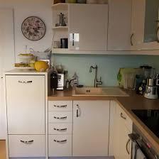 ebay kleinanzeigen düsseldorf küche