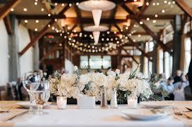 012 Rustic Wedding Detail Photos