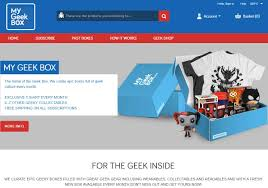 ThinkGeek 80 Discount Off August 2019 - Thinkgeek Free T ... Coupon Motel 6 02 Gear Shop Coupon Discount Green Smoke 2018 Uk Mens Wearhouse Coupons Classes And Meditations Unity Church Of Peace The Childrens Place Code June Average Harley Codes Mugs Lifetouch Usa Uploadednet National Western Stock Show Moosejaw September Big Lots Beemer Boneyard Top 5 Dollar Store Deals Monq Sony Playstation 4 Deals In Las Vegas Optics Planet 10 Viago