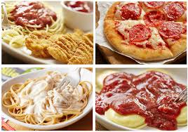 $1 Kid's Meal At Olive Garden! Fashion Nova Coupons Codes Galaxy S5 Compare Deals Olive Garden Coupon 4 Ami Beach Restaurants Ambience Code Mk710 Gardening Drawings_176_201907050843_53 Outdoor Toys Darden Restaurants Gift Card Joann Black Friday Ads Sales Deals Doorbusters 2018 Garden Ridge Printable Loft In Store James Allen October Package Perth 95 Having Veterans Day Free Meals In 2019 Best Coupons 2017 Printable Yasminroohi Coupon January Wooden Pool Plunge 5 Cool Things About Banking With Bbt Free 50 Reward For