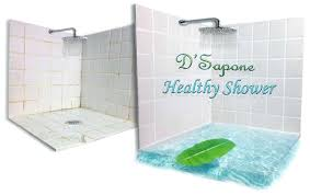 sealing bathroom tiles and grout sealing shower grout seal