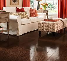 hardwood brands new york ny sino carpet tile