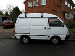 Daihatsu Hijet Van E F I | In Feltham, London | Gumtree Private Mini Truck Of Daihatsu Hijet Editorial Photo Image Of Sports Carz Centre Daihatsu Hijet Truck Used Vans For Sale Second Hand 1991 Rt Dr Only 11000 Km 4 Sp Manual At Low Mileage In Shropshire Gumtree Jumbo 13486km In Calgary Street Legal Atv Suzuki Carry Cars Myanmar Found 287 Carsdb Carrymini Trucks Sale 1998 4wd Dump Japan Car Auction Purchase 1996 Vancouver Bc Canada 2009 Aug White For Vehicle No Za64771