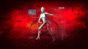Killing Floor Fleshpound Voice by Killing Floor 2 Stalker Sounds Youtube