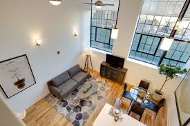 100 What Is A Loft Style Apartment Lafayette S Park Front Luxury Partments