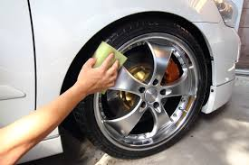 Get An Affordable Exterior #carwash Packages From Detailing World ... Craigslist Fresno Cars By Owner 1920 Car Release And Reviews South Park Auto Sales Cullman Al New Used Trucks Hyundai Of Huntsville Dealer Chelsea Preowned Autos Birmingham Previously Albertville Toyota And Service Affordable Used Cars Home Page Raleigh Nc Fding Deals Online Youtube Best 25 Courtesy Chevrolet Ideas On Pinterest Hemmings Classic Welcome To Landers Mclarty Chevrolet In Alabama