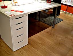 Vivianna Does Makeup Ikea Desk by Amazing Photos Of Drawer Mounting Hardware In Drawer Track Kit