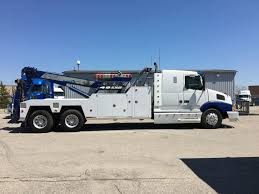 1998 Used Volvo VNL42T 35 Ton NRC Slideout Wrecker At Premier Truck ... Oil And Gas Industry Fancing Truck Lenders Usa Tow Leases Loans Wrecker Finance Programs 360 Does A Towing Company Have The Right To Lien Your Business 439111jpg 12800 Truck Bmc Recovery Trucks Pinterest 1999 Used Ford Super Duty F550 Self Loader Tow Truck 73 Dough Makes Easy About Us Equipment Sales Commercial Review From Don In Pennsylvania Carrier Rotating Flatback Dynamic Mfg Home First Call Recovery Fremont