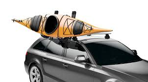 Best Kayak Roof Rack – Easily Mount It On Your Trucks, Vans & Cars Car Rack Sports Equipment Carriers Thule Yakima Sport After 600 Km The Kayaks Were Still There Heres A Couple Pictures Safely Securing Kayak To Roof Racks Rhinorack A Review Of Malone Telos Load Assist Module For Glide And Set Carrier Cascade Jpro 2 Top Bend Oregon Diy Home Made Canoekayak Rack Youtube Kayak Car Wall Mounted Horizontal Suspension Storeyourboardcom Amazoncom Best Choice Products Sky1698 Universal Contractor And Bike Fniture Ideas Interior Cheap Or Rackhelp Need Get 13ft Yak In Pickup