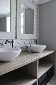 21 bathroom ideas bathroom bathroom design bathroom
