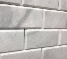 matt marble floor wall tiles ebay