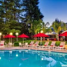 Yelp Arizona Tile Rancho Cordova by Marriott Sacramento Rancho Cordova 205 Photos U0026 156 Reviews