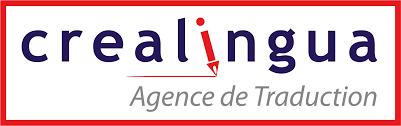 bureau de traduction bruxelles agences de traduction traducteurs assermentés bruxelles devis