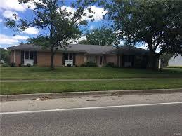 4 Bedroom Houses For Rent In Dayton Ohio by Mls 744722 7350 Brantford Road Dayton Oh 45414 Dayton Area