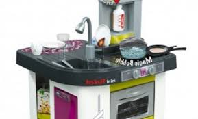 cuisine jouet tefal kinderkche smoby awesome cuisine tefal enfant cuisine tefal enfant