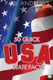 Http://www.barnesandnoble.com/w/50-quick-usa-state-facts-paul ... Bn Roseville Bnroseville2031 Twitter Signed Edition Books Black Friday Barnes Noble Online Bookstore Nook Ebooks Music Movies Toys Just Rachel Gerlachness Horrified Press Available Titles Face Your Fears Here Httpwwwbarnesandnoblecomwthedemonic Al Gore On We Must Beinconvient To Learn How Pre Midlifememos Charlena E Jackson Jacksons Official Website Httpwwwbarnendnoblecomw50quickusastatefactspaul Ibooks Hashtag