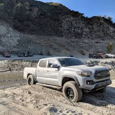 RRW RR5-V 17x8.5 (6x139.7) + BF Goodrich KO2 All Terrain Tires ... Mickey Thompson Deegan 38 Mudterrain Tire 28570r17 Truck In Motion Off Road Tires And Wheels New Truck Tires Bf Goodrich All Terrain Ta Ko2 Youtube Cooper Discover At3 Line Displayed At The Cologne Falken Wildpeak Tirecraft Affordable Retread Car Rv Recappers Pro Comp 5060295 Radial 844658026339 Allterrain Allseason Vs For Police Ssv Bridgestone Dueler At Revo 3 Proline Xmaxx Badlands Mx43 Proloc Premounted