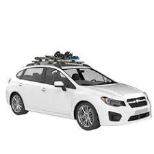 porte kayak portekayak kayak summer car auto