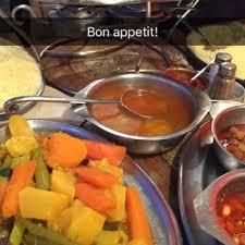 bebert cuisine chez bébert 27 photos 82 reviews 71 boulevard du