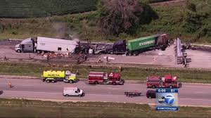 I-Team: Dissecting The Fatal I-80 Truck Pile-up | Abc7chicago.com Mega Carrier Increases Maximum Speed For Company Drivers Blog Trucking News Cdl Info Progressive Truck School Leading Csa Scores In Industry Crete Youtube Corp Shaffer Lincoln Ne The Driver Shortage 2017 Preview On Siriusxm Careers Hirsbach Schneider Driving Jobs Home Facebook End Of Year Update A Career As Unique You Flatbed Employment Otr Pro Trucker National Appreciation Week