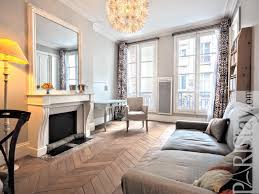 100 Saint Germain Apartments Renting An Apartment In Paris One Bedroom Germain Des Prs