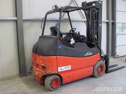 Used Linde -e30-03-600 Electric Forklift Trucks Year: 2009 For Sale ... Own Piece Of The Bmw E30 M3 Legend Vantage Fine Automotive Art All Linde E30600 Electric Forklift Trucks Year Manufacture 2007 Renault Trucks Master 135 Cc Transportes Pelucas Ourense The Pickup Truck Is Not An Ideal Christmas Tree Hauler Catuned Sema 2017 Coverage Motsports Blog Murderous Motor A 931bhp Bmw Turbo Speedhunters 1986 Pickup Truck Protype Youtube My S52 E30 And M30 Week Secret Bimmerfile Pin By Farooq On Pinterest E46 Pick Up