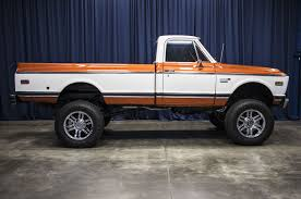 Used Lifted 1968 Chevrolet C10 Cheyenne Truck For Sale - Northwest ... 1977 Chevrolet Cheyenne For Sale Classiccarscom Cc1040157 1971vroletc10cheyennepickup Classic Auto Pinterest 16351969_cktruckroletchevy Bangshiftcom 1979 Gmc 3500 Pickup Truck Wrecker Texas Terror 2007 Chevy Silverado Lowered Truckin Magazine 1971 Ck Sale Near Chico California 1972 C10 Super 400 The 2014 Concept All Star 2010 Forbidden Fantasy Show Web Exclusive Photo Image 1988 2500 Off Custom 4x4 Red Best Of Everything Oaxaca Mexico May 25 2017