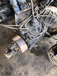 100 Used Truck Transmissions For Sale USED EATON FS4205A FOR SALE 2460