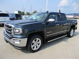 La Crosse - New GMC Sierra 1500 Vehicles For Sale Gmc Sierra All Terrain Hd Concept Future Concepts Truck Trend 2015 3500hd New Car Test Drive Vehicles For Sale Or Lease New 2500hd At Ross Downing In Hammond And Gonzales 2010 1500 Price Trims Options Specs Photos Reviews 2018 Indepth Model Review Driver Lifted Cversion Trucks 4x4 Dave Arbogast 2019 Denali Sale Holland Mi Elhart Lynchburg Va Gmcs Quiet Success Backstops Fastevolving Gm Wsj 2016 Chevrolet Colorado Diesel First