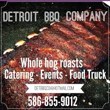 Detroit BBQ Company - Home - Ferndale, Michigan - Menu, Prices ... Visit Milwaukee Food Trucks Used San Antonio New Car Reviews And Specs 2019 20 Best Truck Builder Mobile Kitchen In Pladelphia Pa The Go Diego Roaming Hunger Bigalora Wood Fired Cucina Owners Of The Pierogi Wagon Are Selling Their Food Truck Christurch Top 10 Holiday Park Wikipedia Tampa Area For Sale Bay Your Favorite Jacksonville Finder 1957 Grumman Step Vandelivery Van Original Patina Food Truck How Much Does A Cost Open For Business