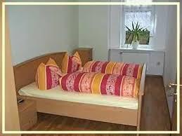 wernigerode ferienwohnung suda 92957 ferienwohnung