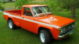 How About $20,000 For A Sweet 1975 Mazda Rotary Pickup? 1977 Mazda Rotary Engine Pickup Repu Truck Trend History For 8500 Pick Up A Reputable Thats Right Rotary With Wankel Truck Hood Exit Flames Big Turbo Bridge Port Youtube Mhcc Road Trip Part 1 Thunderhill Or Bust Morries Heritage Car Gallery Museum Frey Autoweek Uk Pr On Twitter Not Just Cars So Many Rare Vehicles Parkway Wikipedia Mitruckin At Sema Speedhunters Club Mazdarotaryclub Rx8 Chevy S10 Truckeh Shitty_car_mods