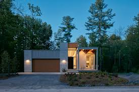 100 Award Winning Bungalow Designs 2018 Ottawa Housing Design S Christopher Simmonds Architect
