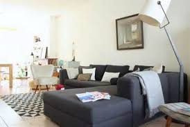 Paint Colors Living Room Grey Couch by Inspiring Grey Sofa Living Room Ideas For Home U2013 Decorating Ideas