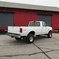 1997 Ford F350 Rust Free Southern Truck - Find Diesel Trucks ... Southern Truck Equipment Almont Michigan Automotive Parts Store 2006 Used Chevrolet Silverado 1500 Absolutely Rust Free Southern Pros Youtube Cal Jons Home Facebook U00ae Auto Electrical Wiring Diagram Diesel Auxiliary Install Kit Fits Fordchevydodge Trucks 1969 Chevy C10 Survivororiginal Bill Of Sale 1997 Gmc 3500 Dually Crew Cab Turbo Never No Rust Polishing Grande Prairie Southerntruckpolishingcom Nation Llc Southerntrucknation Instagram
