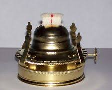 Kerosene Lamp Round Wicks by Oil Lamp Parts Ebay