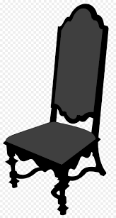White Background Clipart - Table, Chair, Furniture ... Table Chair Solid Wood Ding Room Wood Chairs Png Clipart Clipart At Getdrawingscom Free For Personal Clipartsco Bentwood Retro And Desk Ding Stock Vector Art Illustration Coffee Background Fniture Throne Clip 1024x1365px Antique Bar Chairs Frontview Icon Cartoon Free Art Creative Round Table Png