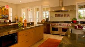Lifestyle Design Studio | Kitchen Design & Remodeling Tuscan Home Plans Pleasure Lifestyle All About Design Wood Robson Homes House And Designs Manawatu Colorado Liftyles Colorados Authority New Ideas The Sofa Chair Company Interior Luxury Builders And Gallery Builder Cool In Zealand Contemporary Best Idea Home Zen 3 4 Bedroom House Plans New Zealand Ltd Apartments Divine Cute Blog Decor Smart Inspiration Designer Unique On