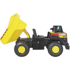 Tonka Mighty Dump Truck 12-Volt Battery-Powered Ride-On - Walmart.com New Video By Fun Kids Academy On Youtube Cstruction Trucks For Old Abandoned Cstruction Trucks In Amazon Jungle Stock Photo Big Heavy Roller Truck Flatten Soil A New Road Truck Video Excavator Nursery Rhymes Toys Vtech Drop Go Dump Walmartcom Dramis Western Star Haul Dramis News Photos Of Group With 73 Items Tunes 1 Full Video 36 Mins Of Videos Kids Bridge Bulldozer Cat 5130b Loading 4k Awesomeearthmovers Types Toddlers Children 100 Things Aftermarket Parts Equipment World