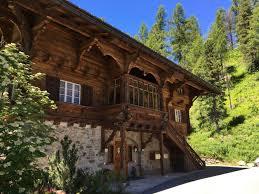 100 Log Cabins Switzerland Swiss Chalet St Moritz Chalet Design