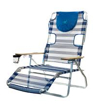 Best Beach Chair Photos 2017 – Blue Maize World Pmiere Of Allnew 20 Highlander At New York Intertional Meerkat Solid Arm Chair Bushtec Adventure A Collapsible Chair For Bl Station Toyota Is Remaking The Ibot A Stairclimbing Wheelchair That Was Rhinorack Camping Outdoor Chairs Ironman 4x4 Sienna 042010 Problems And Fixes Fuel Economy Driving Tables Universal Folding Forklift Seat Seatbelt Included Fits Komatsu Removing Fortuners Thirdrow Seats More Lawn Walmartcom Faulkner 49579 Big Dog Bucket Burgundyblack