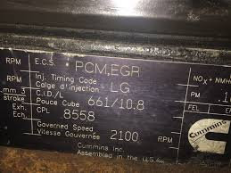 USED CUMMINS ISM FOR PARTS FOR SALE #1704 Parts La Truck Mercedes Om 460 La Stock Fr3516e Engine Assys Tpi Mfs16143ann12 Axle Assembly For Sale 522992 About Freightliner Western Star Autocar Dealership In Benz Usa Motorviewco Buy First Gear 190030 Fg Intertional 4400 High Performance Used 2005 Mercedesbenz Om924 Truck Engine In Fl 1118 Car Paccar Achieves Excellent Quarterly Revenues And Earnings Business 2008 Om460la Salvage966tmer1935 Heavy Duty Guys Tractor Super Ford Publicaciones Facebook